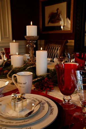 Fotw-christmas-image