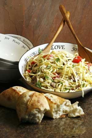 Fotw-pasta-bowl