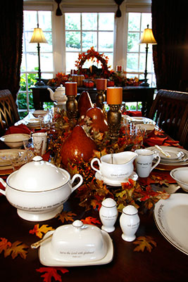 Fall-full-tablesetting