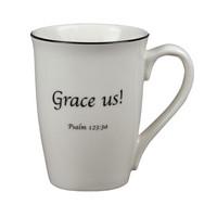 Mug_psalm123_small